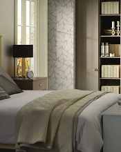 Pendle style bedrooms